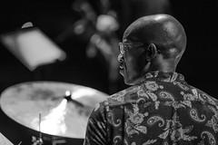 Rudy ROYSTON | 22 Festival Internacional de Jazz de Punta del Este | 180107-9276-jikatu
