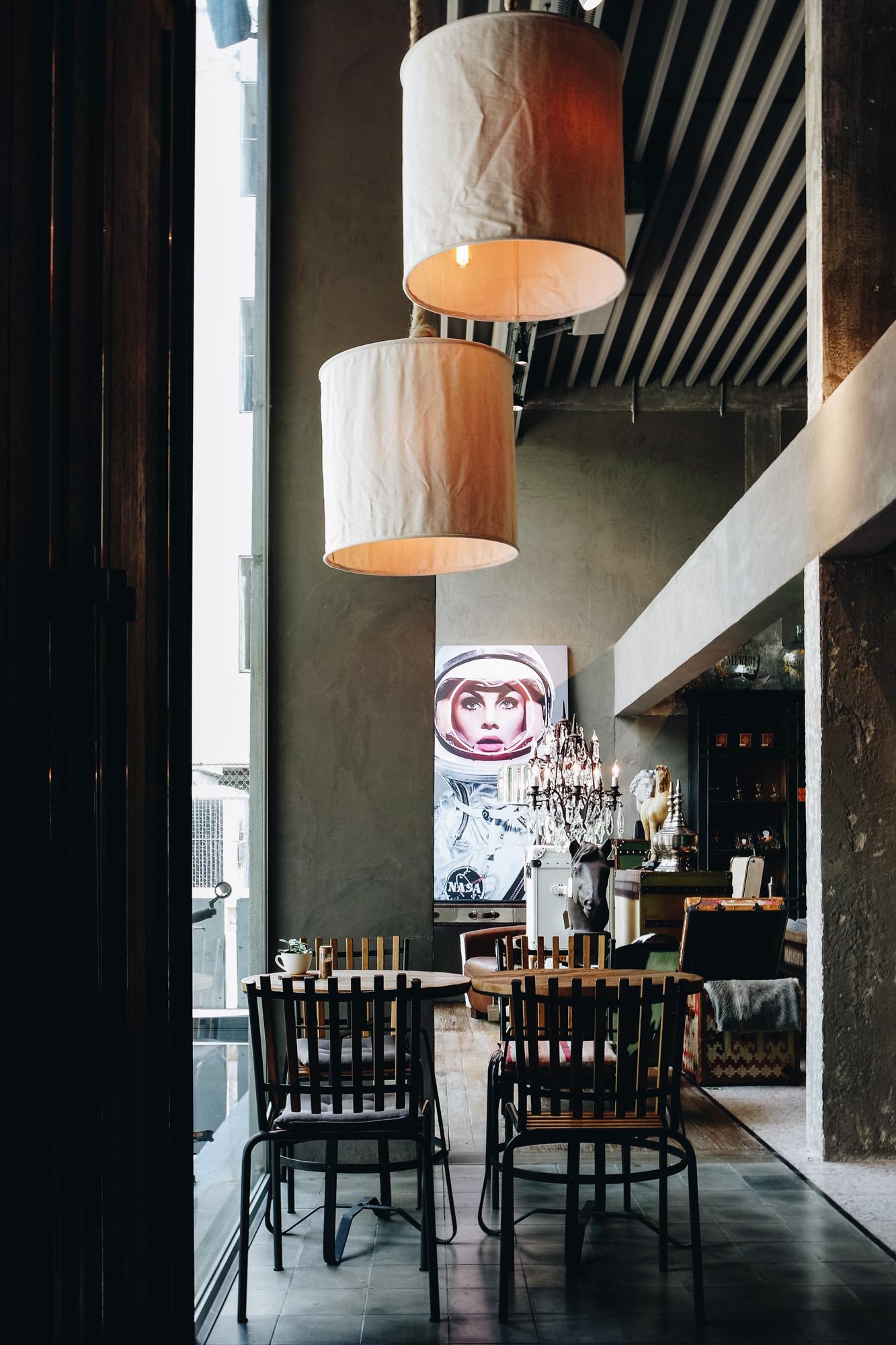 luka-cafe-bangkok-darrenbloggie-5214