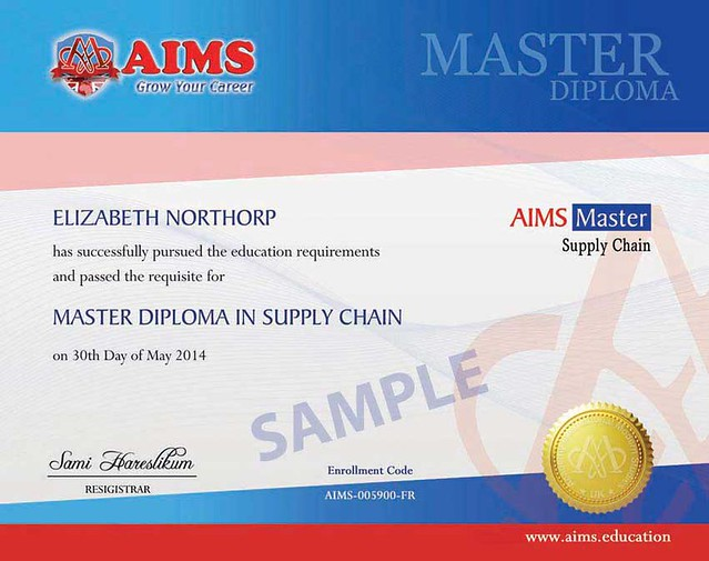 diploma-of-supply-chain-management[1]