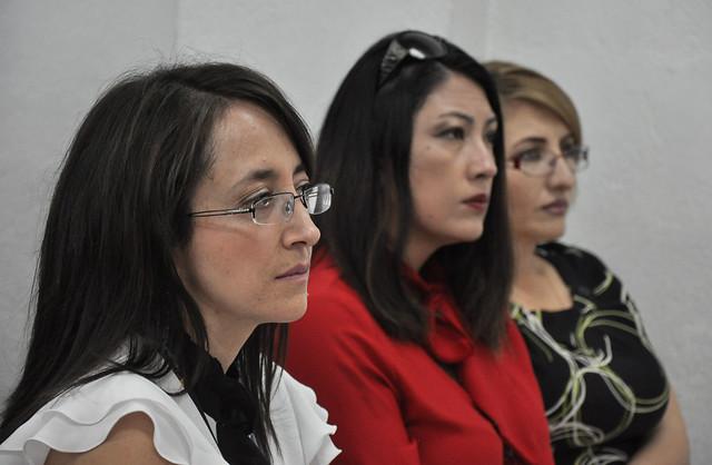 Oferta Educativa de Bachillerato a Distancia-Virtual