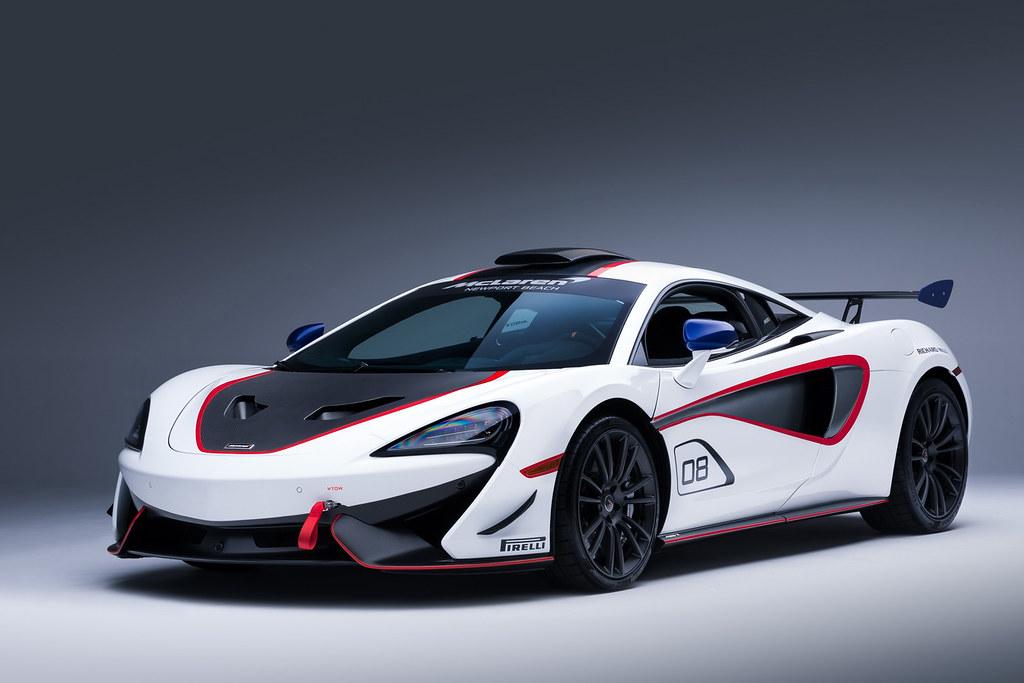 McLaren-MSO-X-03
