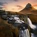 Icelandic icon