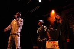 120526 Hip Hop & Maure_IMG 65