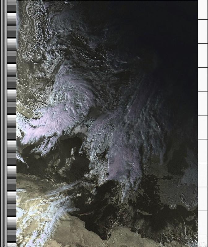 NOAA-19-45867-HVC