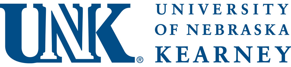 List All University of Nebraska Kearney job details and career information