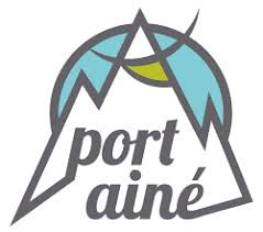 PortAiné 2018 5Març