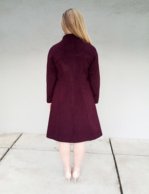 coat back view1