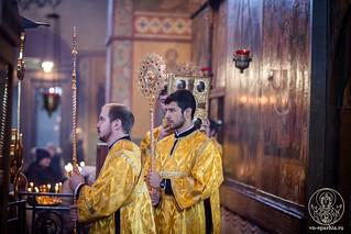 Память святителя Никиты 1050