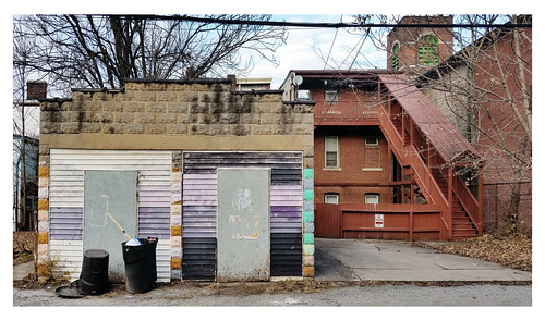 pittsburgh urbanlandscape highartinlowplaces
