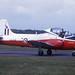 19880811-Finningley-5