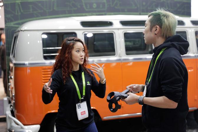 vw-minibus-explain-672x448