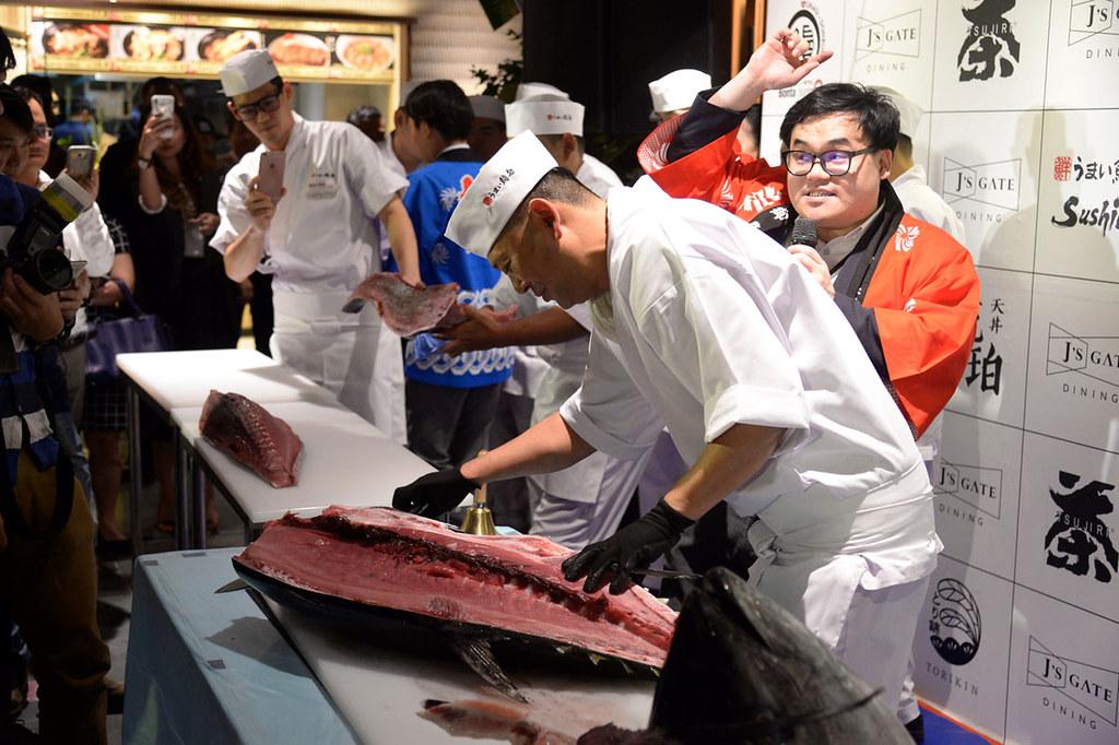 filleting-fish