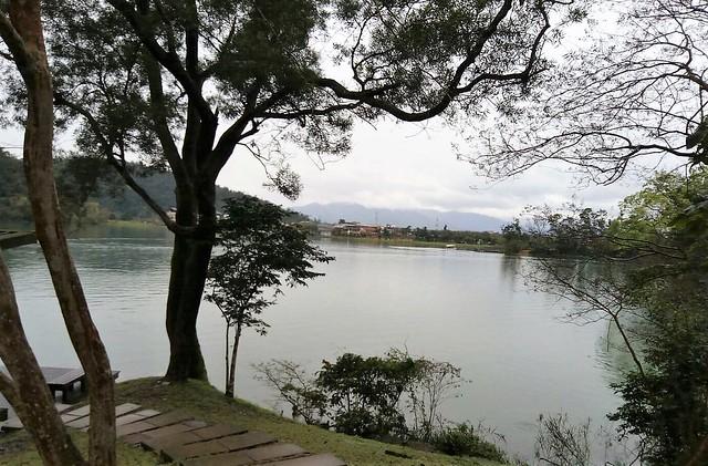 梅花湖 (16)