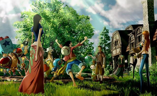 One-Piece-World-Seeker_2018_02-09-18_033