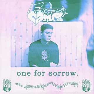 "Fantasy Camp's ""One for Sorrow"" is a melancholy masterpiece"