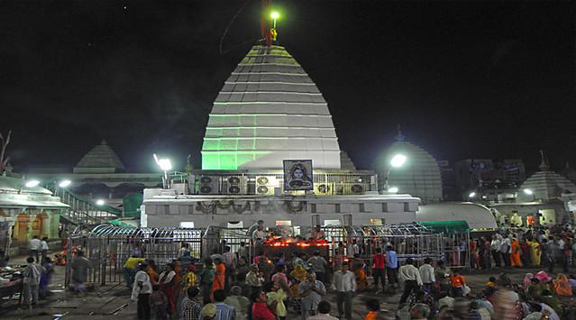 Baidyanath Jyotirlings
