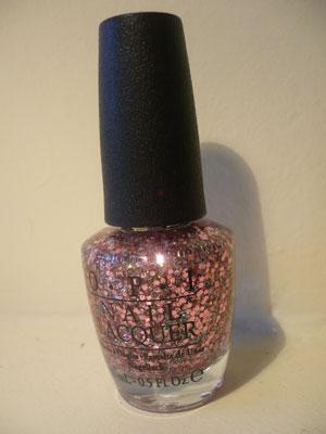 pink-yet-lavender_zpsef16bca9