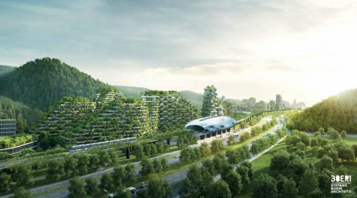 ciudad-forestal-china-5-810x450