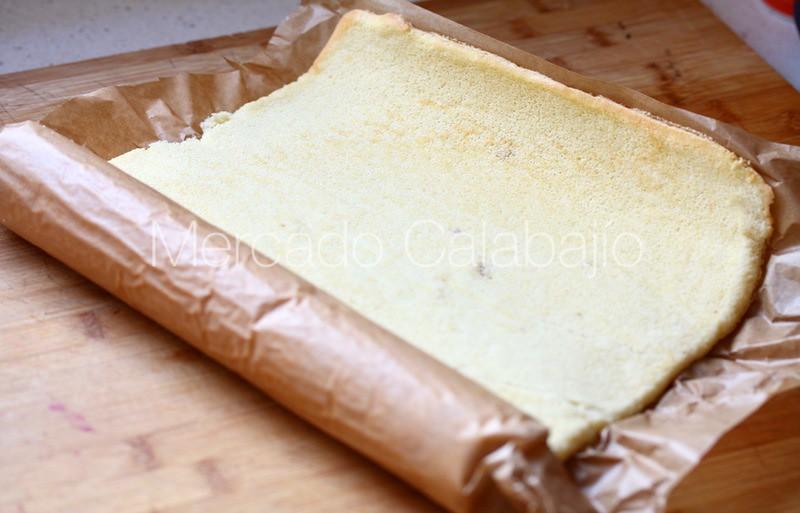 BRAZO DE GITANO DE NATA CON MASCARPONE04
