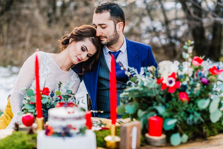 portofoliu-fotograf-nunta-316