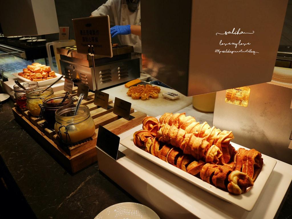 台北大安漢來海港餐廳-敦化店 (24)
