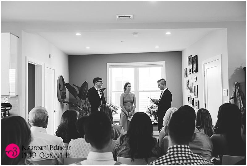 Boston-same-sex-wedding-Dorchester-015