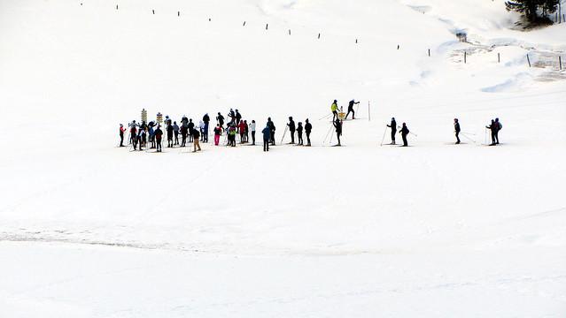 2018-ski-img_3463, Canon POWERSHOT SX230 HS
