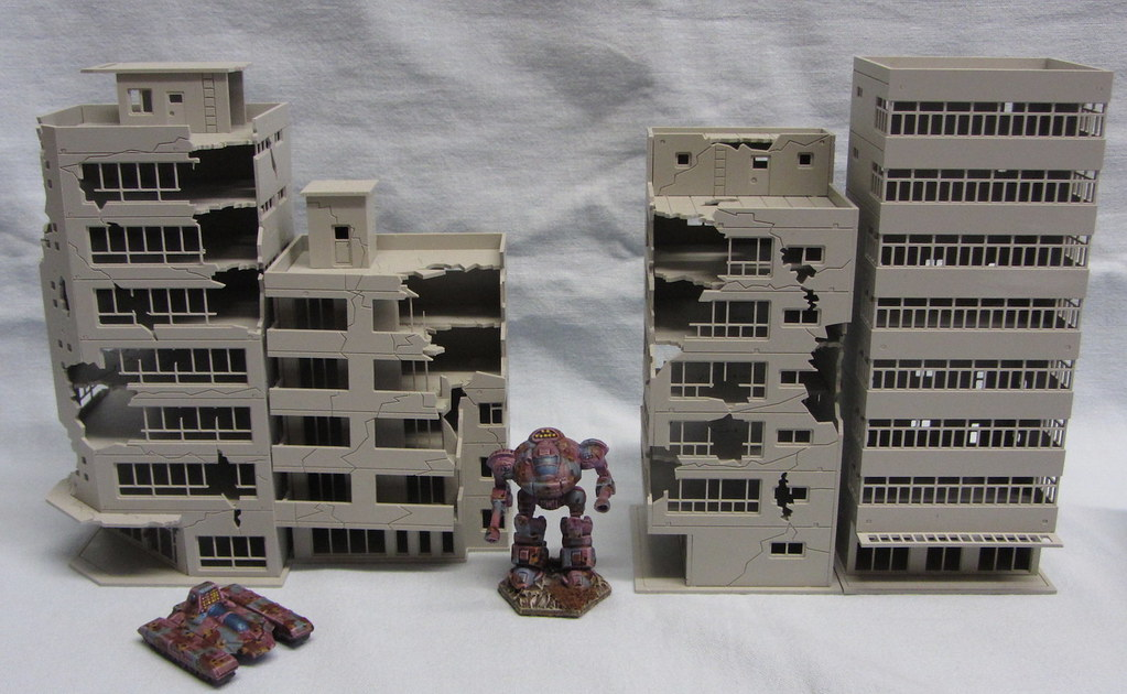 54_UTF_building2