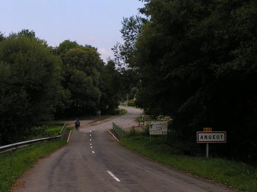 20070830 11598 0706 Jakobus Brücke ElisabethB Margarete Pilger