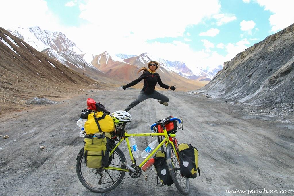 Tajikistan Pamir Highway_020