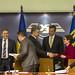 GE Transportation Lands GE's Largest Deal in Ukraine, February 23, 2018