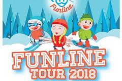 Funline Tour 2018