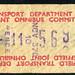 ticket - sheffield td & joc setright