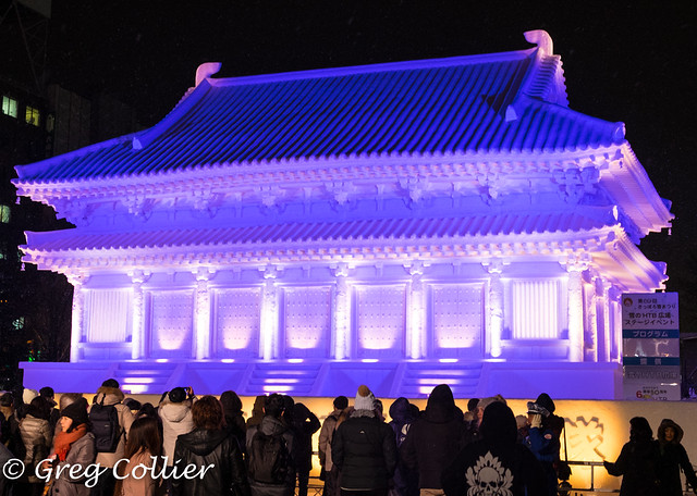 Sapporo snow festival .jpg