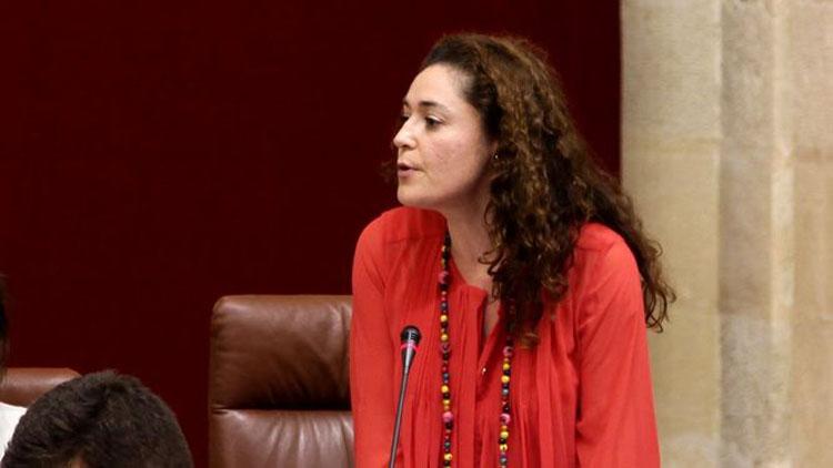 Inmaculada-Nieto-intervencion-parlamentaria2