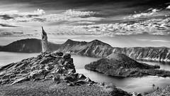 Crater Lake 1 National Park