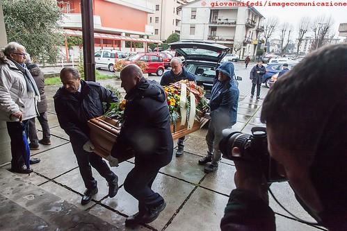 Funerale Renzo Bardelli (1)