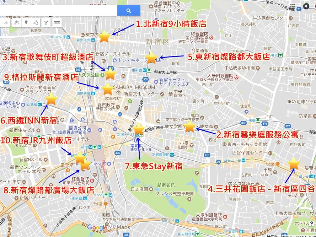 新宿住宿地圖.jpg