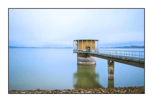Draycote Water., Nikon D500, AF-S DX Zoom-Nikkor 17-55mm f/2.8G IF-ED