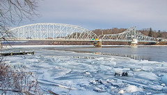 Haddam-Bridge-Ice-Jam-_E0A0120