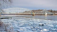 Haddam-Bridge-Ice-Jam-_E0A0120