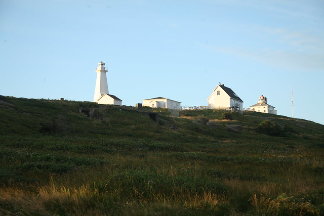 Cape Spear Lighthouse  (85)
