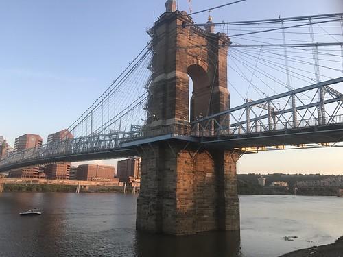 Cin Bridge