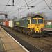66526 at Ipswich