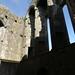 <p><a href=&quot;http://www.flickr.com/people/7409168@N06/&quot;>chedpics</a> posted a photo:</p>&#xA;&#xA;<p><a href=&quot;http://www.flickr.com/photos/7409168@N06/39117480674/&quot; title=&quot;Cathedral Interior 2 (Cashel)&quot;><img src=&quot;http://farm5.staticflickr.com/4762/39117480674_1583a9b68c_m.jpg&quot; width=&quot;160&quot; height=&quot;240&quot; alt=&quot;Cathedral Interior 2 (Cashel)&quot; /></a></p>&#xA;&#xA;