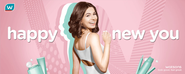 Watsons-happy-new-you
