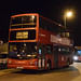 Stagecoach London 17857 (LX03NFA) on Route 269