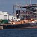 IMG_1999 - Challenge - Southampton Docks - 01.02.18