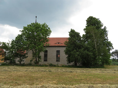 20170530 03 658 Regia Spielberg Bäume Kirche Turm
