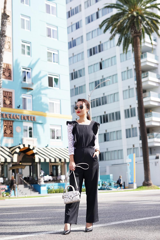 03santamonica-jord-watch-jumpsuit-streetwear-ootd